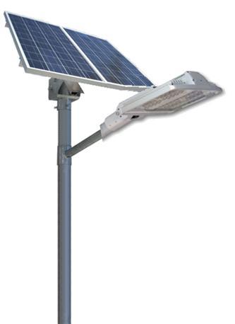 lamp sustentable